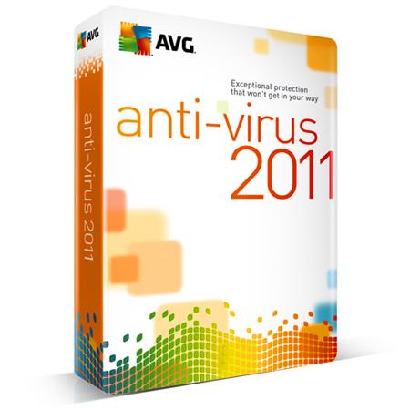 antivirus скачать кряк: