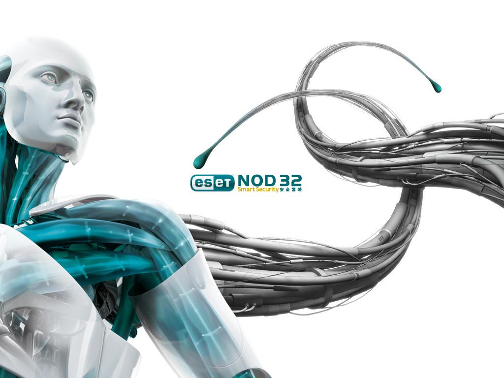NOD32 Update Viewer 5.02 RUS программа для обновления вирусных сигнатур
