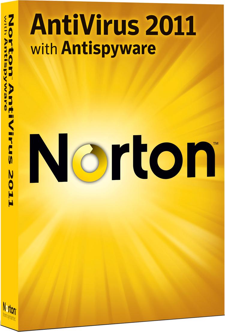 ������� ��������� Norton AntiVirus 2007 FULL ������� ������ + ...