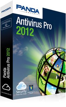 BitDefender Internet Security 2012 на 3 месяца - SoftReview