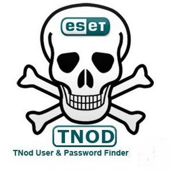 Тнод Юзер Пассворд - TNod User & Password Finder 1.4 скачать бесплатно