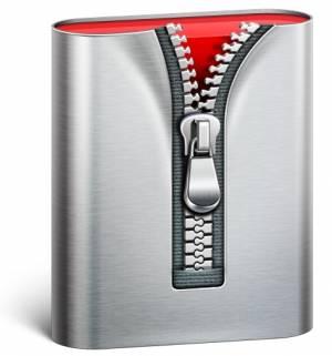 BandiZip 2.05 Portable RUS скачать бесплатно - архиватор