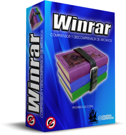 WinRAR 4.20 Portable RUS скачать бесплатно для Windows 7