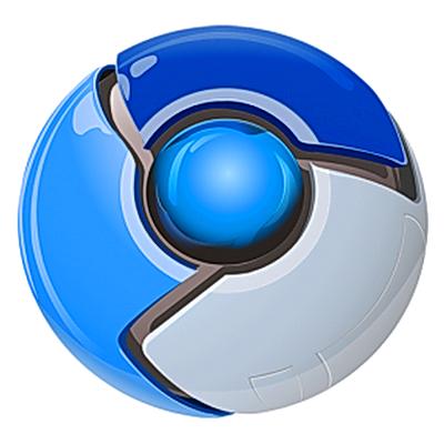 Хромиум 25.0 Портабл скачать бесплатно - браузер Chromium