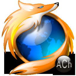 Браузер Mozilla Firefox - скачать бесплатно Фаерфокс M8 Note Аналогично, откатиться не