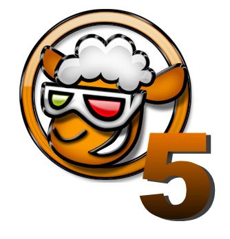Скачать торрент CloneDVD 5.5.0.2 Portable бесплатно. Системные требования:
