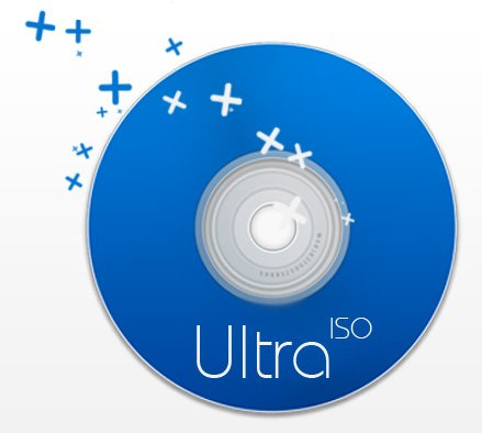 UltraISO Premium Edition 9.3.6 Build 2750 Rus Portable