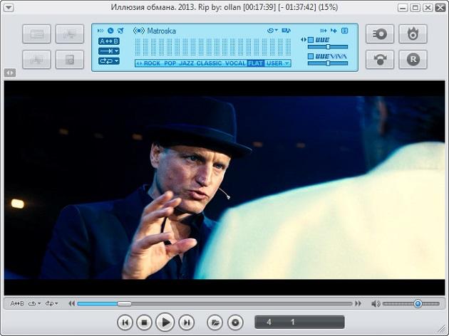 Cowon jetAudio Plus 8.1 RUS скачать бесплатно - Джет аудио плюс