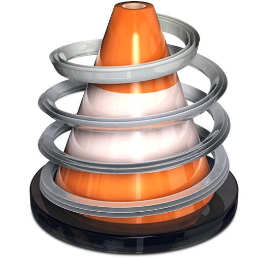 VLC Media Player 2.1 медиа проигрыватель на русском скачать бесплатно