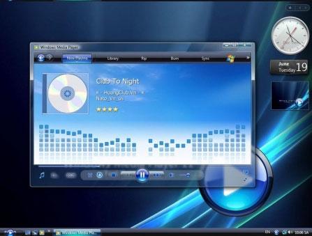 кодеки для windows media player windows 7 скачать