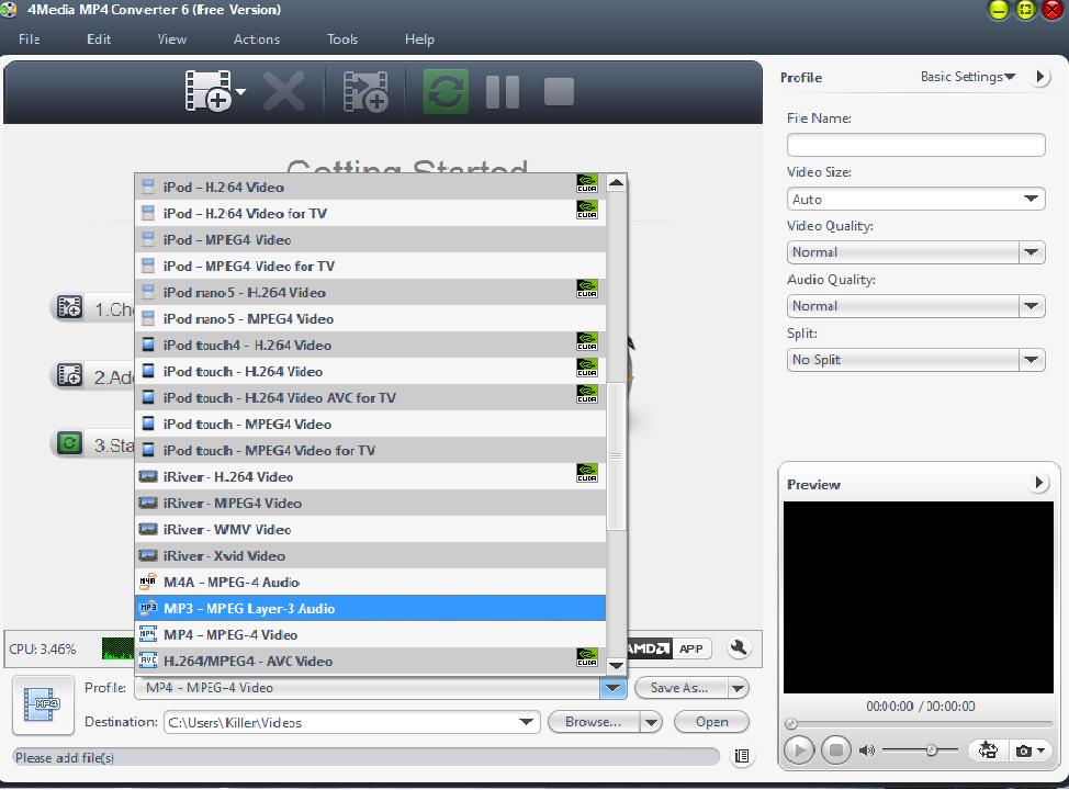 avs video converter 6 crack скачать бесплатно - отборный софт ...