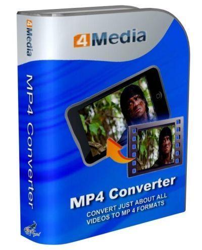 Скачать программу AVS Video Converter 6.3.3.371 бесплатно для ...