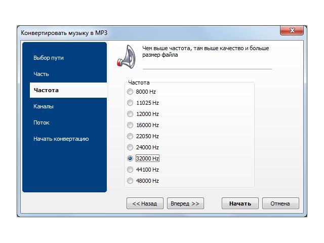smartmovie converter keygen free