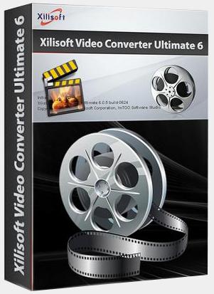 AVS Video Converter 7.1.3.484 +crack, кряк, крек, серийник, serial ...