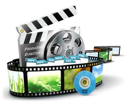 ВидеоМАСТЕР 2.47 + ключ скачать бесплатно полная версия