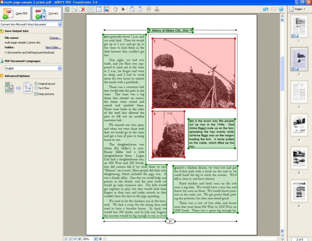 Bogar 12000 Tamil Book Free Download102 !LINK! ABBYY_PDF_Transformer_3.0-1
