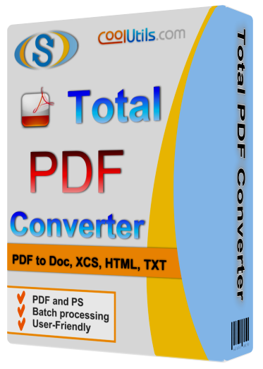 convert index php to pdf online
