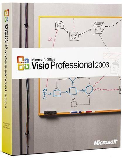 Access Free Download Windows Xp