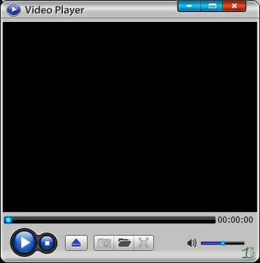 Wondershare Streaming Video Recorder 2.0 ENG скачать бесплатно