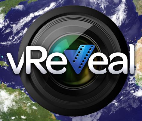 vReveal Premium 3.2 RUS ключ скачать бесплатно, улучшение видео
