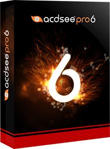 ACDSee Pro 6.0