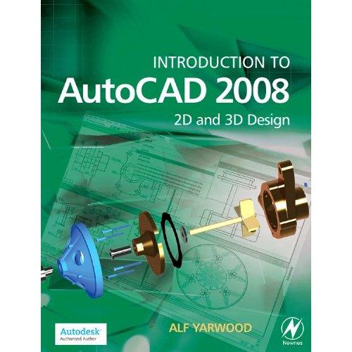 AutoCAD 2008 Portable Rus скачать бесплатно - АвтоКАД 2008 Портабл скачать