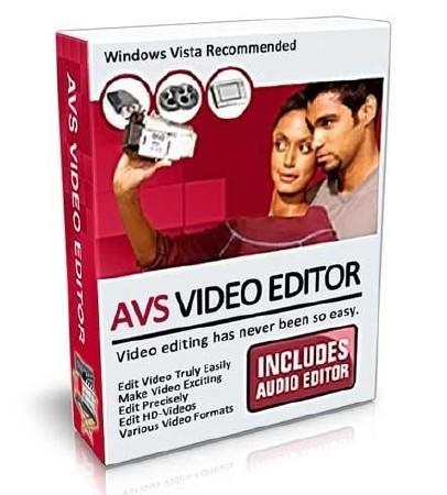 Avs video editor 5.2.1.170 download