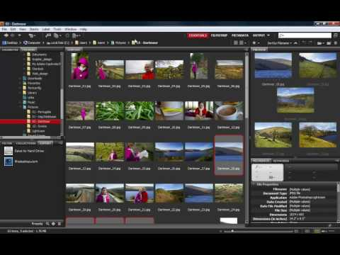 Adobe bridge скачать бесплатно русская версия для windows без.