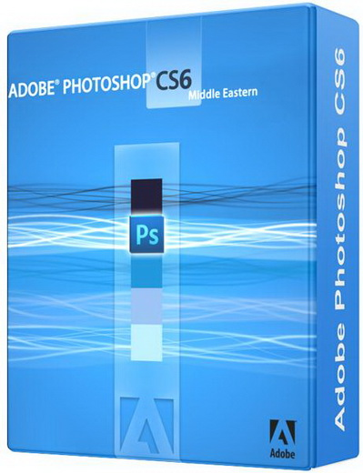 adobe photoshop 6 скачать: