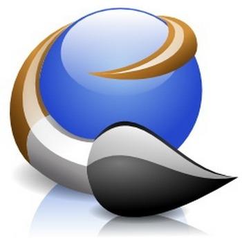 Программы Для Редактирования Windows Xp