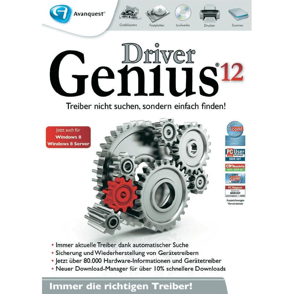 Driver Genius 12.0 код лицензии - Драйвер джениус про + ключ скачать бесплатно
