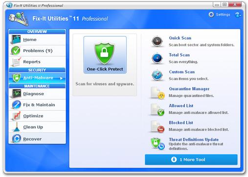 Parallels Desktop 9 Торрент