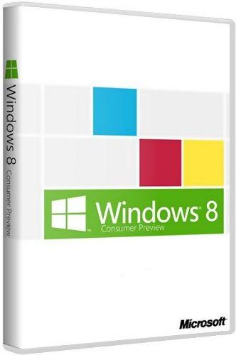 Русификатор чтобы Windows 0 скачать даром - Consumer Preview
