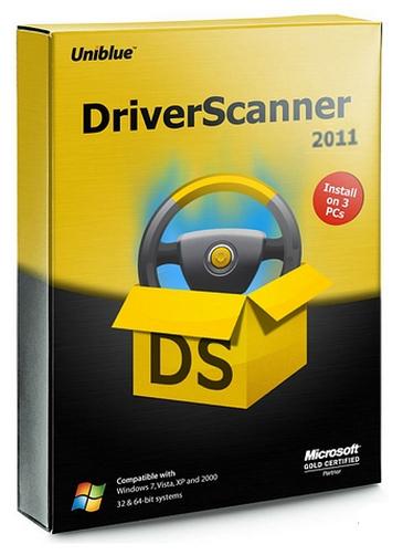 скачать кряк для driver scanner 2012 k Download free file